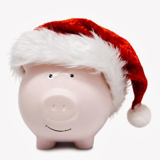 Money Conscious Christmas Party Suggestions