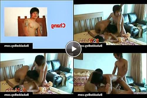 Porn Movies Toys 61