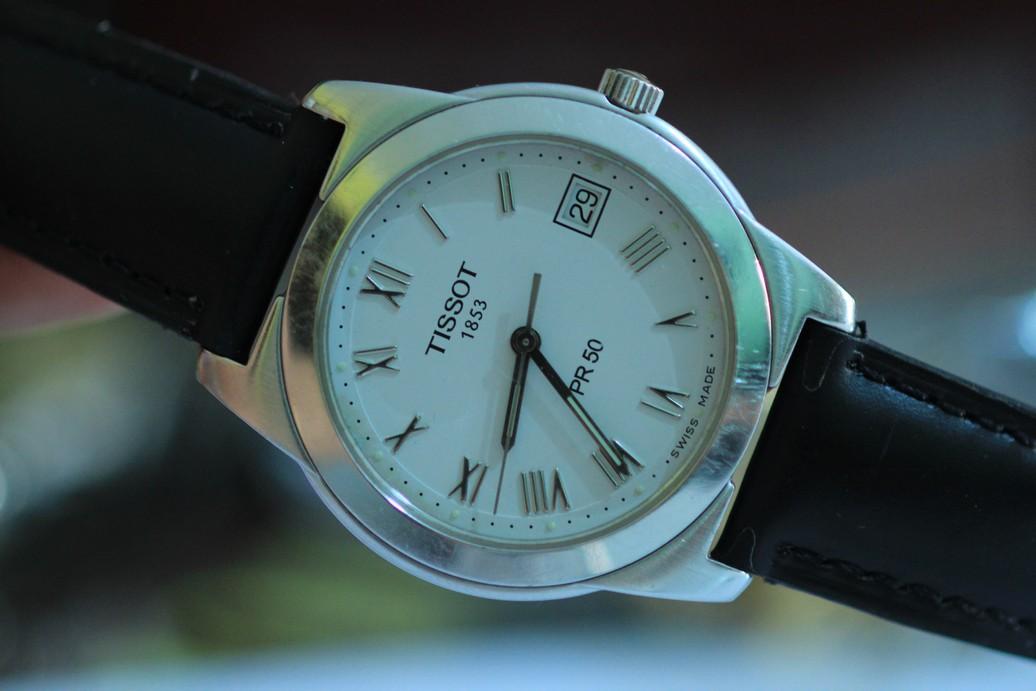Tissot j/k тиссот pr 50 швейцария swiss часы мужские sapphire crystal.