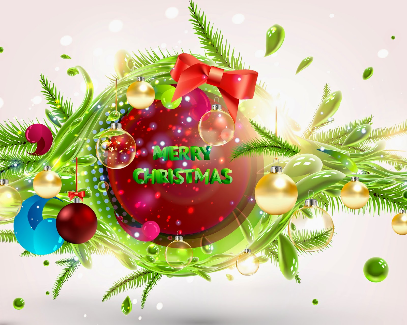 Merry Christmas greeting card HD images free download | PIXHOME