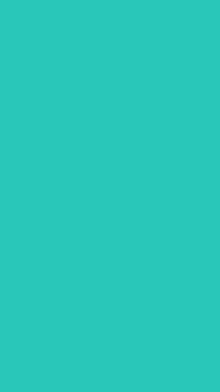 Use This Blog As A Color Scheme Tool Tiffany Green Wallpaper For