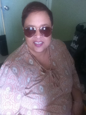 Divorced Sugar Mama In Canada Is Online, Get Her Phone Number Now