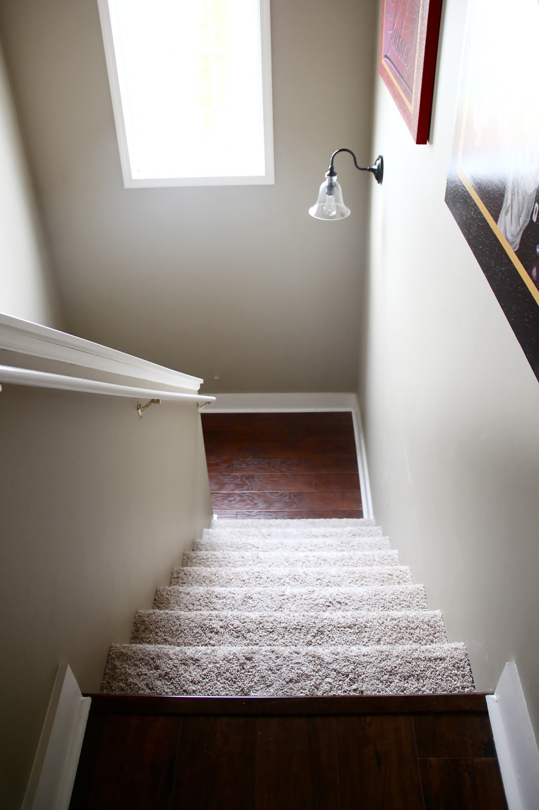 Cost To Carpet 3 Bedrooms And Stairs In Brown. Cost To Carpet Stairs S Uk How  Much Does ...