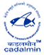 Central Marine Fisheries Research Institute (www.tngovernmentjobs.in)