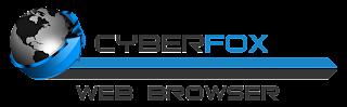 تحميل متصفح سيبر فوكس Cyberfox 52.5 مجانا للكمبيوتر و لينكس