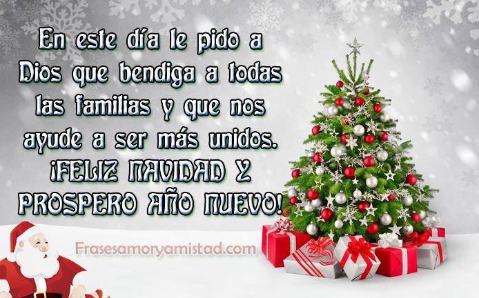 Felicitaciones de navidad 2017 gratis