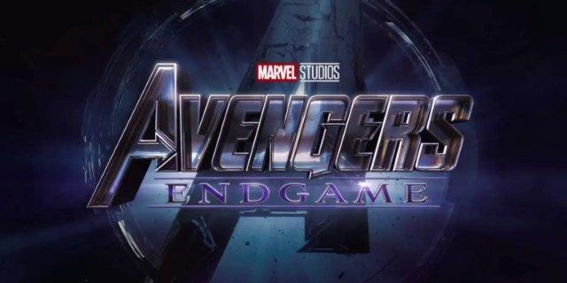 Avengers: Endgame 100 Días faltantes Teaser