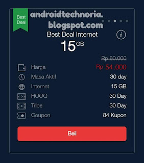 https://www.telkomsel.com/telkomsel-internet