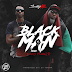 "Audio:  Scotty ATL ft David Banner ""Black Man"""