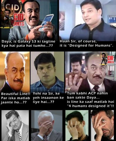 66095_435022173220823_40410678_n funny acp pradyuman funny world,Acp Pradyuman Meme