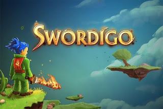 Swordigo 2 On Mob Org Download