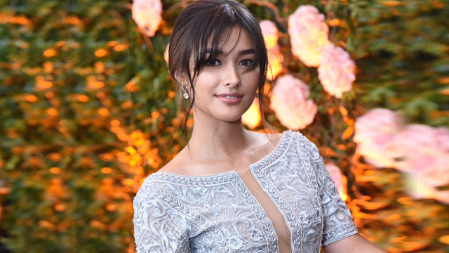 Take A Look At The Things That Liza Soberano Managed To Buy With Her Earnings!