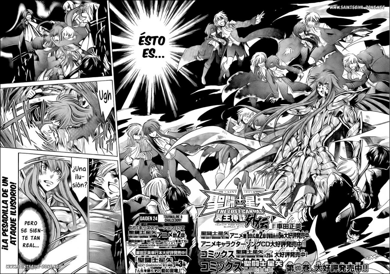 Site de rencontre manga
