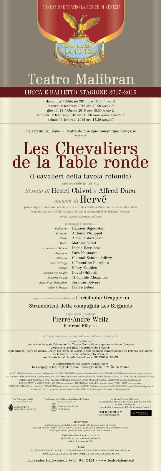 Platea medievale les chevaliers de la table ronde al - Les noms des 12 chevaliers de la table ronde ...