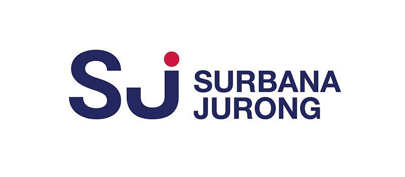 Surbana Jurong Private Limited | Pics | Download |
