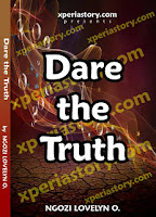 Dare the Truth