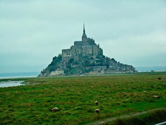 Bretanha - França