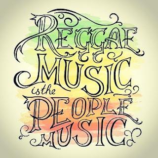 reggae global cultural heritage