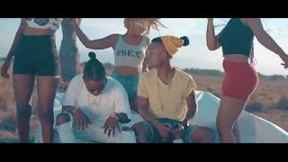 Email Feat. Nuh Mziwanda - Penyewe