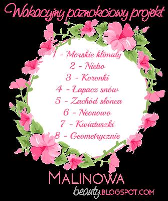 http://www.malinowabeauty.pl/2017/07/wakacyjny-paznokciowy-projekt.html