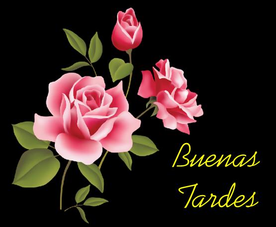 Buenos días,Tardes, Noche ENERO 2019 Buenas%2Btardes