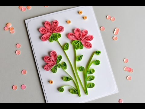 quilling made easy
