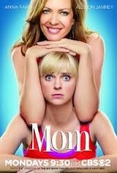 Assistir Mom Online Legendado e Dublado