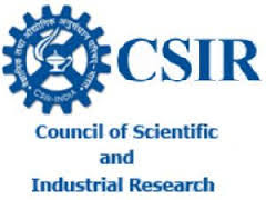 CSIR CASE 2014 Results www.csir.res.in Interview Schedule