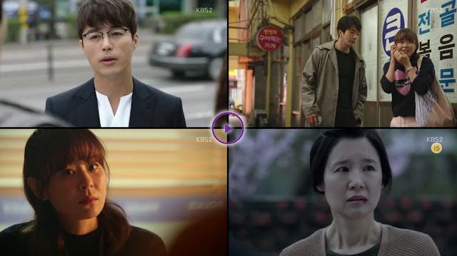 Queen of Mystery Season 2 Episode 12 Subtitle Indonesia