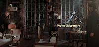 Logo Con ''Il Mistero Sottile'' vinci gratis buoni Amazon, Smart TV e videocamere