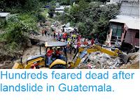 http://sciencythoughts.blogspot.co.uk/2015/10/hundreds-feared-dean-after-landslide-in.html