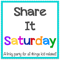 http://teachbesideme.com/category/share-it-saturday/