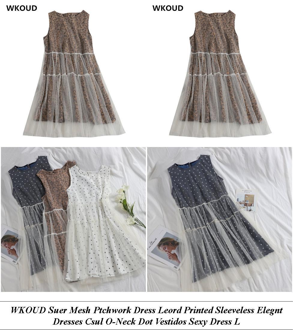 Beige Dress Outfit - Cheap Plus Size Womens Clothing X - Short Formal Dresses