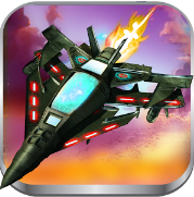 Gunship Glory Battle on Earth Mod Apk v1.0.7 Unlimited Money