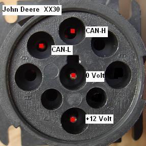 john-deere-Kess-v2-Brochage
