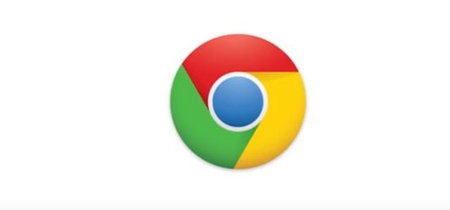 جوجل كروم متصفح عملاقة وروح الانترنت جوجل