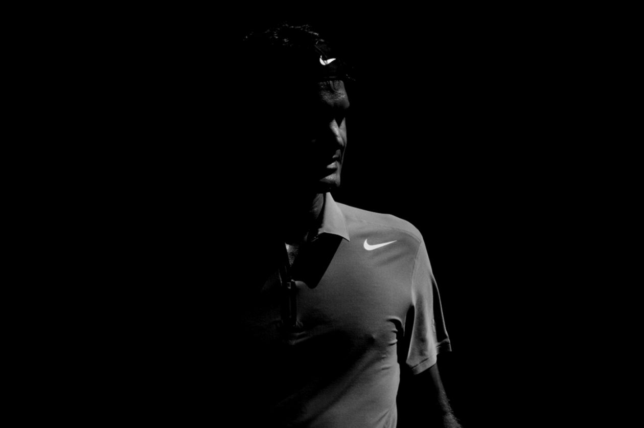 Roger Federer Wallpapers Cool