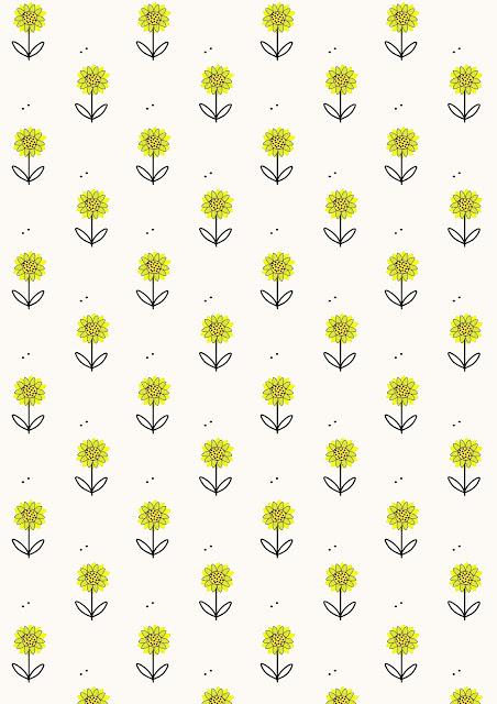 https://3.bp.blogspot.com/-6drJUMBsbus/WNFS65sFEmI/AAAAAAAAmvw/lBlQj0vbLqI1mZURIdI3TFl5OWyWbZSJACLcB/s640/sunflower_paper_A4.jpg