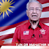 Video Hari Merdeka Tun Dr Mahathir