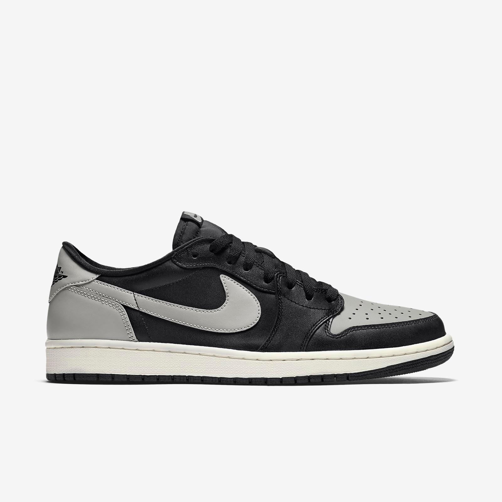 sports shoes fc220 a5a3e ajordanxi Your  1 Source For Sneaker Release Dates  Air Jordan 1 ...