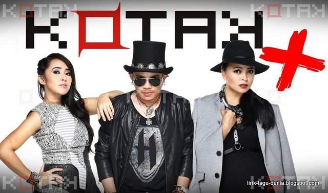 Kotak Band 2016
