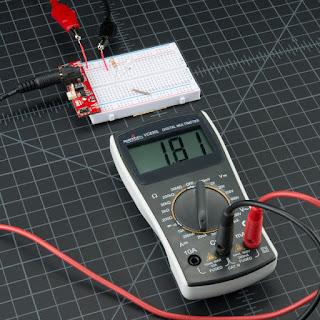 Gambar-Cara-Mengukur-Arus-Menggunakan-Multimeter-2
