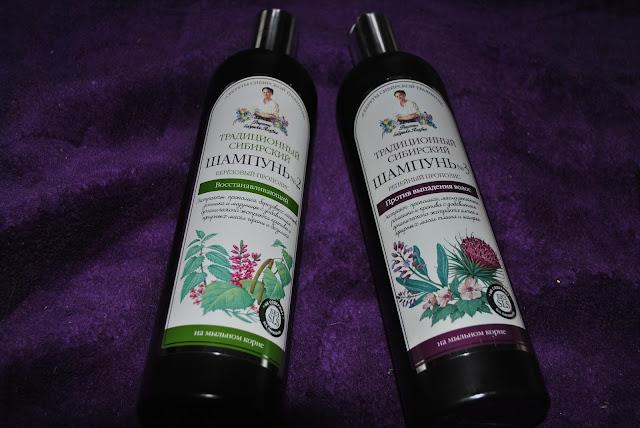 brzozowy propolis- regenerujący i łopianowy propolis- przeciw wypadaniu włosów.