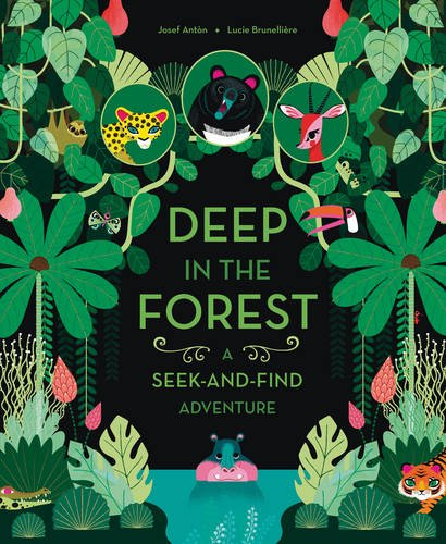 http://www.abramsbooks.com/product/deep-in-the-forest_9781419723513/