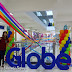 Globe's PRISM Digital Learning Expo in Pampanga