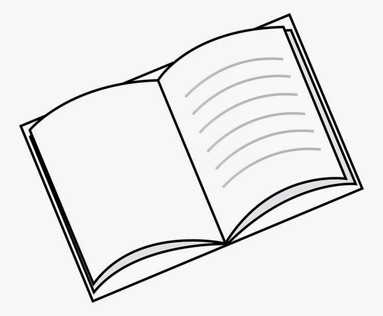Bauzinho Da Web Bau Da Web Desenhos Do Dia Do Livro Para