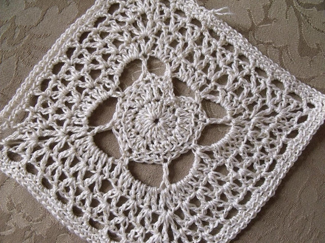 free crochet patterns, how to crochet, hearts, afghans,