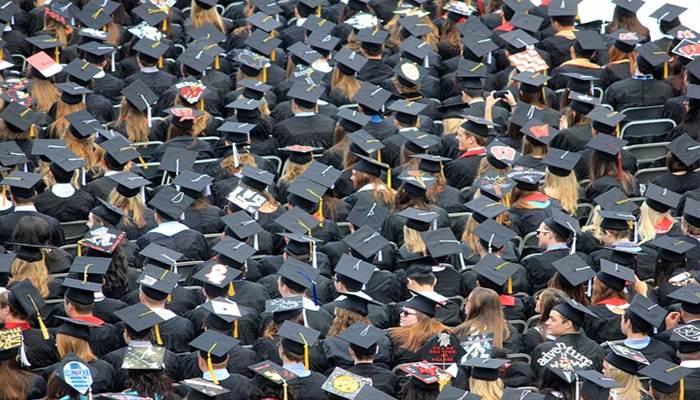 Up scholarship क्या है, Up Scholarship Form Online कैसे करे