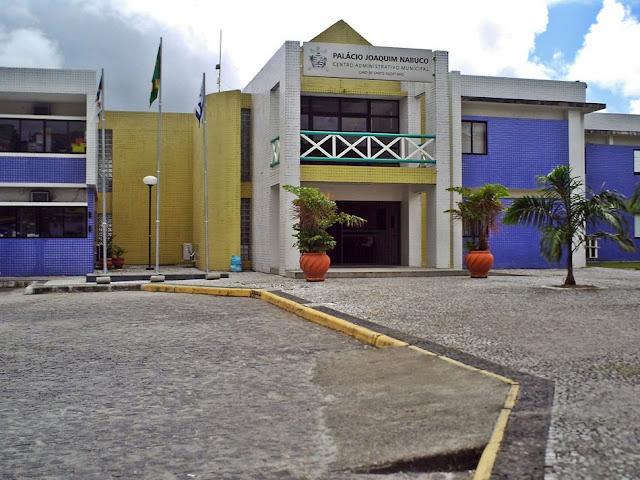 Pagamento do IPTU 2019 já pode ser realizado no Cabo de Santo Agostinho