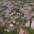 Μοναδική ..ξενάγηση στο Τσεπέλοβο  & στη Mονή Ρογκοβού [βίντεο]